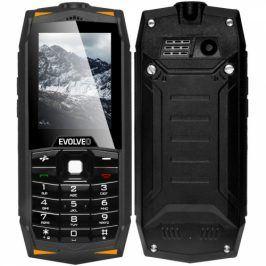 Evolveo Strongphone Z3 Dual SIM (SGP-Z3-B)