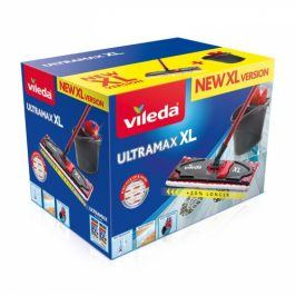 Vileda Ultramax XL Box