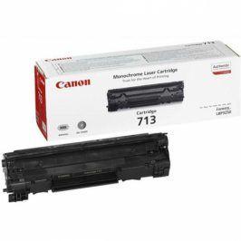 Canon CRG-731M - originální (6270B002)