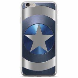 Marvel Captain America pro Huawei P20 Lite (MPCCAPAM1865)