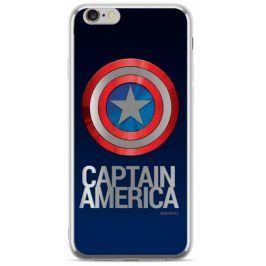 Marvel Captain America pro Huawei P Smart (MPCCAPAM099)