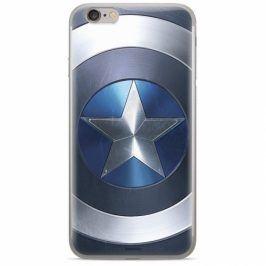 Marvel Captain America pro Huawei Y5 2018 (MPCCAPAM1503)