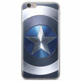 Marvel Captain America pro Huawei Nova 3i (MPCCAPAM1586)