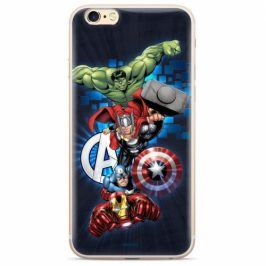 Marvel Avengers pro Apple iPhone Xs (MPCAVEN060)