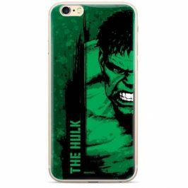 Marvel Hulk pro Apple iPhone Xs (MPCHULK060)