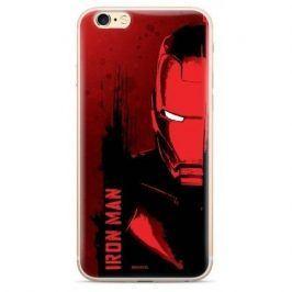 Marvel Iron Man na Huawei P20 Lite (MPCIMAN910)