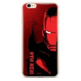 Marvel Iron Man pro Apple iPhone X (MPCIMAN945)