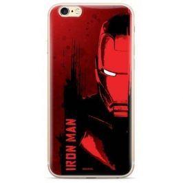 Marvel Iron Man pro Apple iPhone X (MPCIMAN960)