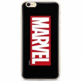 Marvel pro Apple iPhone 6/7/8 (MVPC046)