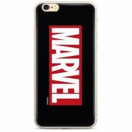Marvel pro Huawei P20 Lite (MVPC010)