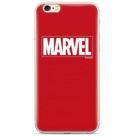 Marvel pro Samsung Galaxy J4+ (MVPC998)