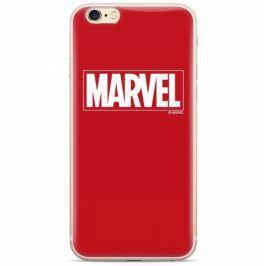 Marvel pro Apple iPhone Xs (MVPC960)