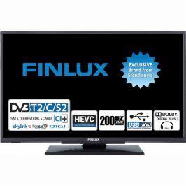 Finlux 28FHD4760