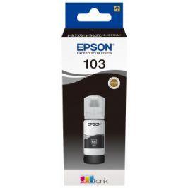 Epson EcoTank 103, 65 ml (C13T00S14A)