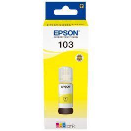 Epson EcoTank 103, 65 ml (C13T00S44A)