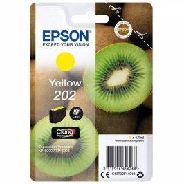 Epson 202, 300 stran (C13T02F44010)