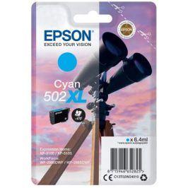 Epson 502XL, 470 stran (C13T02W24010)