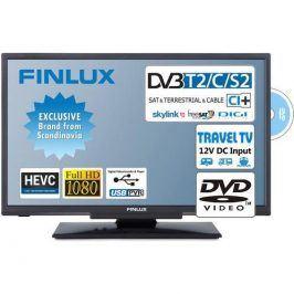 Finlux 22FDMC4760