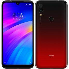 Xiaomi Redmi 7 64 GB Dual SIM (22372)
