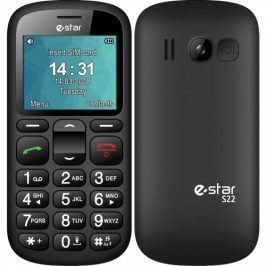 eStar S22 (EST000025)