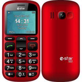 eStar S22 (EST000026)