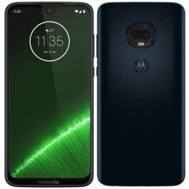 Motorola moto g7 Plus (PADU0007RO)