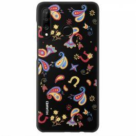 Huawei Colorful pro P30 Lite - Flower Black (51993073)