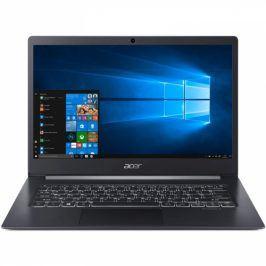 Acer X5 (TMX514-51T-72TS) (NX.VJ8EC.003)