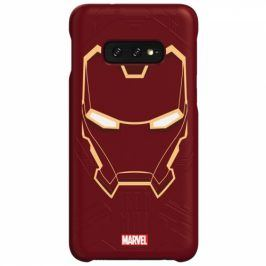 Samsung Iron Man na Galaxy S10e (GP-G970HIFGHWB)