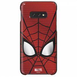 Samsung Spider-Man pro Galaxy S10e (GP-G970HIFGHWD)