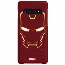 Samsung Iron Man pro Galaxy S10 (GP-G973HIFGKWB)