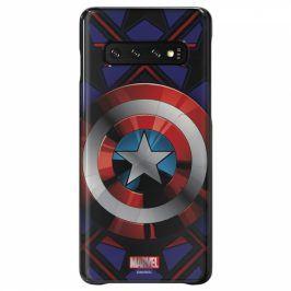 Samsung Captain America pro Galaxy S10 (GP-G973HIFGKWC)