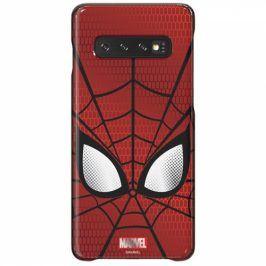 Samsung Spider-Man pro Galaxy S10 (GP-G973HIFGKWD)