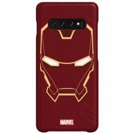 Samsung Iron Man na Galaxy S10+ (GP-G975HIFGHWB)