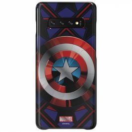 Samsung Captain America pro Galaxy S10+ (GP-G975HIFGHWC)