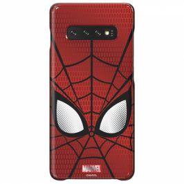 Samsung Spider-Man pro Galaxy S10+ (GP-G975HIFGHWD)
