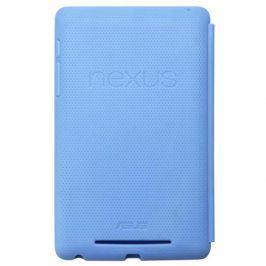 Asus Travel pro Google Nexus 7, 7