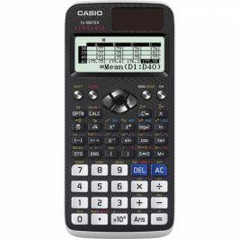 Casio ClassWiz FX 991 EX
