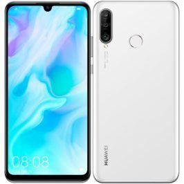 Huawei P30 lite (SP-P30LDSWOM)