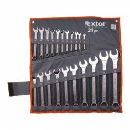 EXTOL 6335