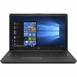 HP 255 G7 (6BN10EA#BCM)
