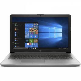 HP 250 G7 (6EC31EA#BCM)