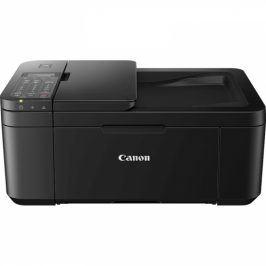 Canon TR4550 (2984C009)