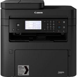 Canon MF267dw (2925C008)