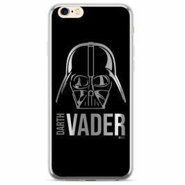 Star Wars Darth Vader Luxury Chrome pro Apple iPhone 5/5s/SE (SWPCVAD3012)