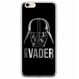 Star Wars Darth Vader Luxury Chrome pro Apple iPhone 7/8 Plus (SWPCVAD3010)