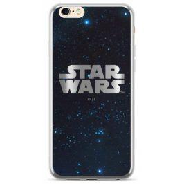 Star Wars Luxury Chrome pro Apple iPhone 5/5s/SE (SWPCSW1212)