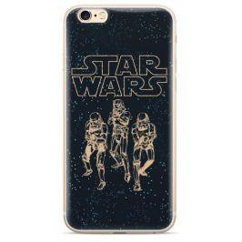 Star Wars pro Apple iPhone Xs (SWPCSW1802)
