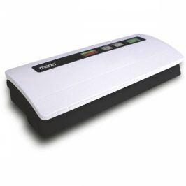Maxxo VM5000 (410340)