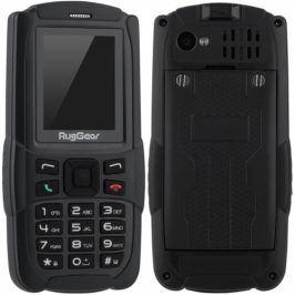 RugGear RG129 (RG129/EE#1)